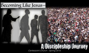 discipleship series slide.001