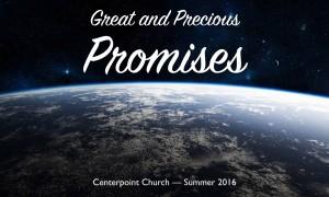 Summer 2016 sermon series slide.001